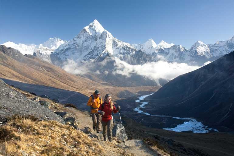Everest-sec_Dmitri-Alexander_GHTDP