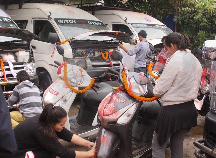 http://www.nepalnews.com