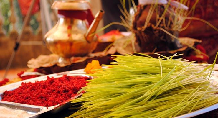 http://nepalecoadventure.com/wp-content/uploads/2015/06/Dashain.jpg