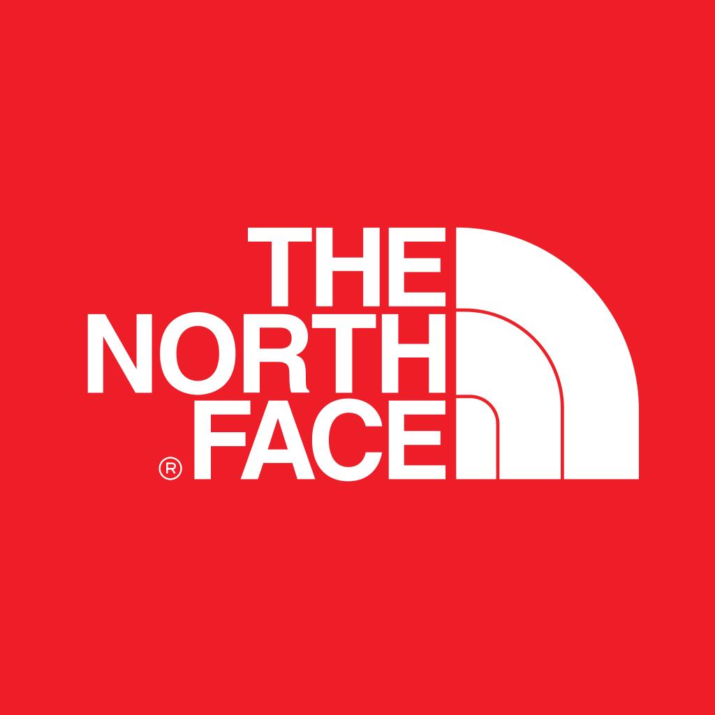 North Face Blog